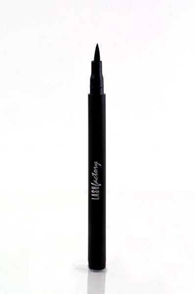 Fine Tip Eye Liner Pen 2