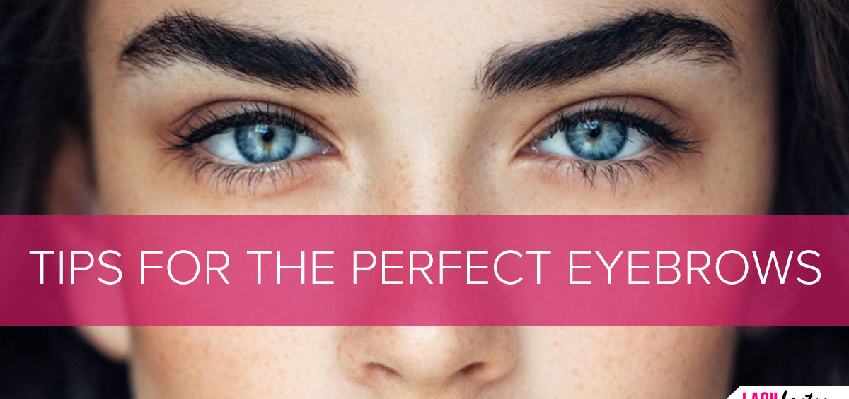 Lash Factory Tips for the Perfect Eyebrow (1)